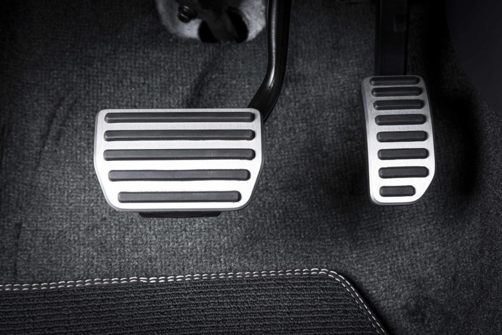 Keep Your Fleet Vehicles Safe With Preventative Brake System Maintenance
