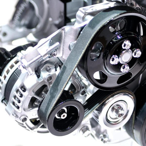 6 Signs Your Alternator Is Bad Even Though Your Diesel Car Is Still Running
