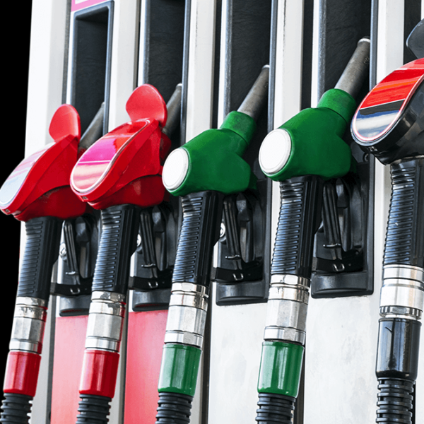Why Is Diesel Fuel Better Than Gasoline?